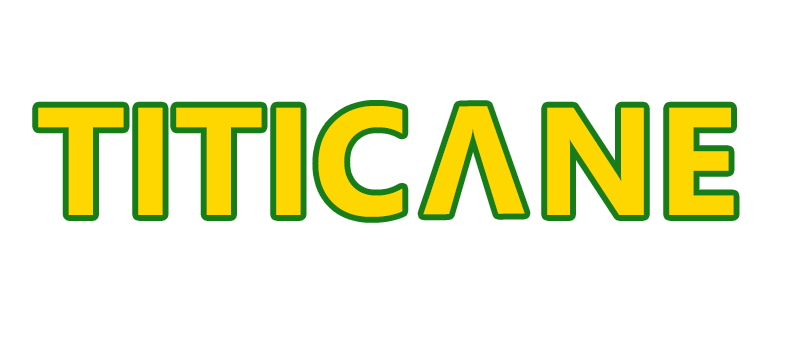 TITICANE Rattan Specialist [ Pakar rotan ]